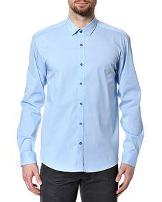 Selected West Shirt för 399 kr, från Stylepit