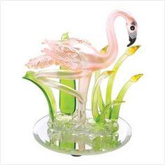 Flamingo Shop - Apparel, Pajamas, Figurines, Decor, T-Shirts ...