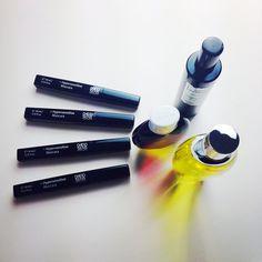 Dans la prochaine newsletter beauté, les soins du corps sont à l'honneur ! Egalement un nouveau test de produit pour lequel nous aurons besoin de testeuses... Partante ?   #bonplan #test #produit #beauté #newsletter #beautyaddict #maquillage #soins #monvanityideal
