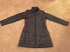 womens patagonia jacket