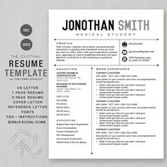 Resume Format For A Teacher Enchanting Resume Template Resume Teacher Resume Templatetheparisdesign .