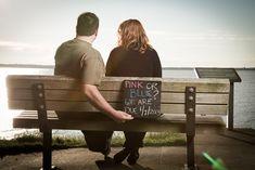 Unique Pregnancy Announcements | Pregnancy Announcements - BabyCenter