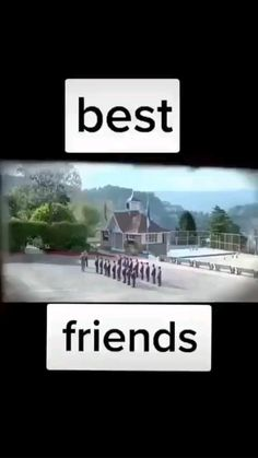 Best Friend Lyrics, Friend Poems, Best Friend Quotes Funny, Cute Funny Quotes, Good Thoughts Quotes, Love Quotes, Girl Quotes, School Life Quotes, Real Friendship Quotes