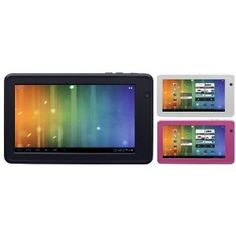 My Tablet 7 (Personal Computers)  http://www.amazon.com/dp/B007USI6WY/?tag=datingovervie-20  B007USI6WY