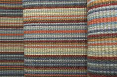 Stair carpet - latest choice. Will be close covered except bottom 2 stairs. Louis de poortere color net - £51 from Avonvale