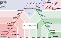 The new Luas Network Map for Dublin has been unveiled.The new route map will be used after the L. Dublin Map, Dublin Ireland, Dublin Restaurants, Bus Route, Light Rail, Interactive Map, Bus Stop, Train Station, Public Transport
