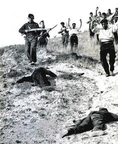 Guerra Civil Española (1936-1939).