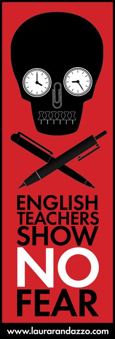 Solutions for the secondary English classroom. #highschoolEnglish #middleschoolEnglish