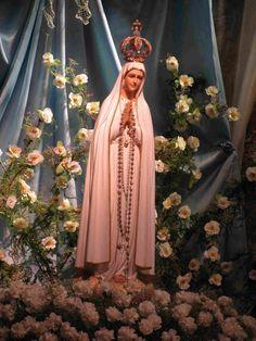 Madonna+di+Fatima+(2).JPG (1200×1600)