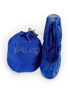 Ballasox by Corso Como Prince Fabric Ballasox Ballet Flat € 63,98