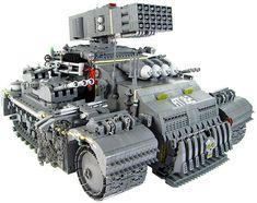 042311 rg LEGOHeavyAssault 01