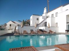 Stay at the Youth Hostel of Santa Maria and discover one of the best Azores hotels.