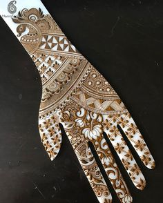 Peacock Mehndi Designs, Indian Henna Designs, Modern Mehndi Designs, Bridal Henna Designs, Mehndi Design Pictures, Beautiful Mehndi Design, Arabic Mehndi Designs, Henna Tattoo Designs, Mehndi Images