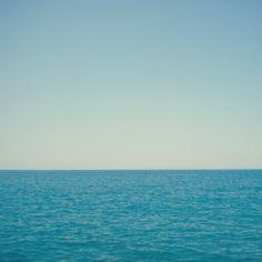 Ore 10:00 Calma Piatta #Summer #Summer2013 #Calabria #Praia