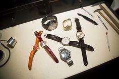 Dubai Watch Week set to make its debut this October #rolex #watch #vintagerolex #vintagewatch #rarewatch #rarerolex #luxury #fashion