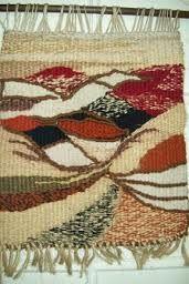 dibujos para tapices telar - Buscar con Google