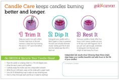 Get free Gold Canyon Printables! | Gold Canyon – Scented candles, holders, fragrance & décor.