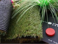 WF-L-KDK #LandscapeGrass #ArtificialGrass