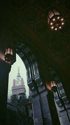 Mecca Wallpaper, Quran Wallpaper, Islamic Wallpaper, Islamic Images, Islamic Pictures, Islamic Art, Masjid Haram, Mecca Masjid, Beautiful Mosques