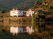 Vintage Port: I do declare | via Montecristo Magazine When it comes to Portuguese port styles, there's little doubt the greatest of all is the one they declare vintage. #Portugal