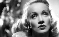 Auction My Stuff launches today with the fabulous collection of Marlene Dietrich's possessions. Featured in this article by The Telegraph. Marlene Dietrich, For Your Eyes Only, Hollywood Star, Art Market, My Music, Black And White, Youtube, Artist, Music Videos