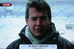 Albert Breer - want his job Nfl Network, Fictional Characters, Fantasy Characters