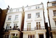 Portobello, London