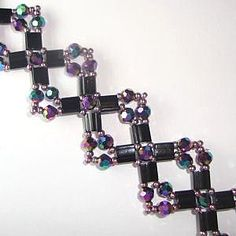 Google Image Result for http://thesouthamptonbeadshop.co.uk/uploads/images_products_large/324.jpg
