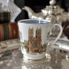 陶磁器 Archives * ラブアンティーク Love Antique of London Cup And Saucer, London, Mugs, Antiques, Tableware, Antiquities, Antique, Dinnerware, Tumblers