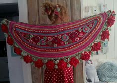 Adinda Zoutman crochet patterns - Google Search