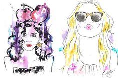 inspiracao-ilustracao-fashion-laceeswan-001