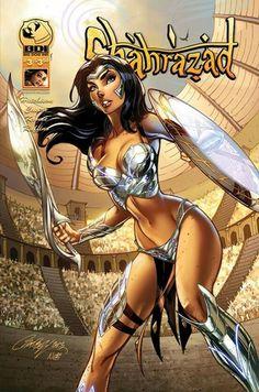 Elektra nude pics superheroes wonder sluts
