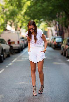 #streetstyle #weworewhat #white