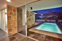 Desert Modernist Al Beadle's Own Midcentury Home Asks $995K - House of the Day - Curbed