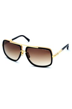 8c4d0126170 Dita Mach One Sunglasses. Why did I have to pick ridiculously expensive  sunglasses to be obsessed with