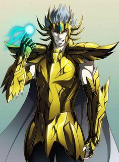 Anime Oc, Manga Anime, Manhwa, Knights Of The Zodiac, Manga Characters, Naruto Uzumaki, Character Art, Saints, Nerd
