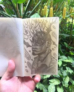 My project is my visual diary and studies. Inspired by depression and absence of passion. Sort of a therapy but I dont look at it that way. Renz, Visual Diary, Daily Drawing, Moleskine, That Way, Sorting, Depression, Therapy, Study