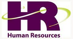 Human Resources Resume Samples | way2resumes.in