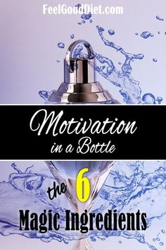 Motivation In A Bottle - to succeed with any diet there has to be motivation, which is in abundance at the beginning but where does it go? If only we had a bottle filled with motivation... #motivation #willpower #motivationtoloseweight #motivationtoloseweightquotes #howtofindmotivation #ineedmotivation #weightlossmotivationpictures