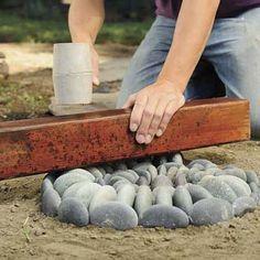 como-hacer-un-mosaico-de-piedras-10