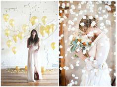 17 DIY Wedding Photo Booth Backdrop Ideas | The Barn at Twin Oaks Ranch Blog