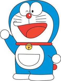 Doraemon, elegido embajador de la candidatura de Tokio 2020.