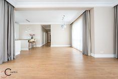 Casa pe parter in Corbeanca | CoArtCo House Foundation, Design Case, Architect Design, Home Fashion, Curtains, House Styles, Tips, Home Decor, Houses
