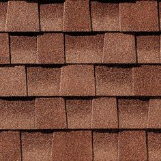 Sunset Brick #gaf #timberline #roof #shingles #swatch