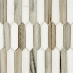 Browse Himalayas Honed Polished Lozenge Mosaic online at Mandarin Stone. Shop online or visit your nearest showroom today!