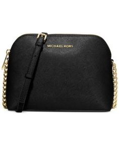 Michael Kors - I have this ❤️