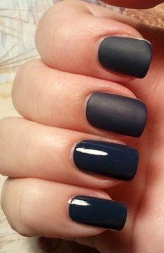 220 best nice nails images  nails fun nails nail designs