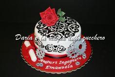 #Torta laurea #Torta laurea ingegneria #Graduation cake