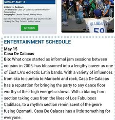 THINK BLUE: If you're coming to the @dodgers game today stop by parking lot 6 at 3 pm to check us out for Viva Los Dodgers and all pre-game activities. See you soon! #cdc #casadecalacas #eastlosmusic #musicadelbarrio #cumbia #reggae #ska #losangelesdodgers #chavezravine #vinscullyave #vivalosdodgers #losdoyers by bigphil13