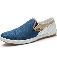 summer mens shoes - Buscar con Google